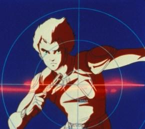 Super Durand, détective de choc