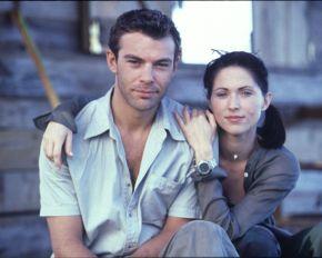Saison 2 (1996-97) - 23 épisodes (14 à 36)