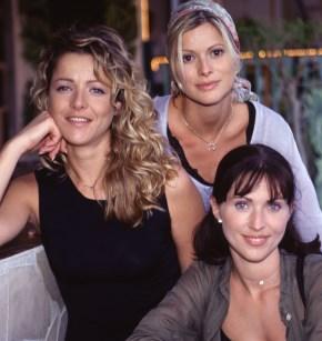 Saison 3 (1997-98) - 53 épisodes (37 à 89)