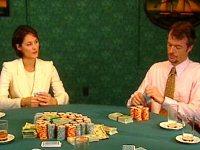 Poker tueur