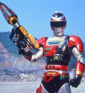 Winspector