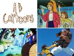 Programme TV du 02/04/1996